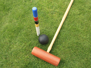1386550_51076208_croquet_stock_xchng_royalty_free_300