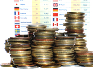 1157866_86004329_money_stock_xchng_royalty_free_300