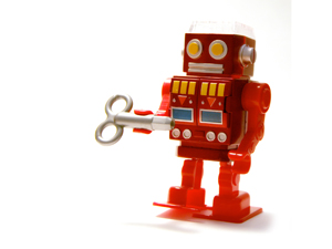 1171276_93873546_retro-robot_stock_xchng_royalty_free_300
