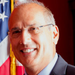 "Exclusive Interview: Congressman Tom Marino says ""Young Working Americans Can Get Excited About"" Child IRA"