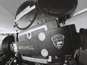 mitchell-movie-camera-wide-ang-1521525_getty_images_royalty_free_300