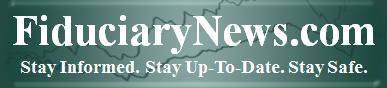 Image result for fiduciarynews.com image