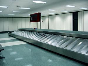 baggage-claim-6-1231642-300
