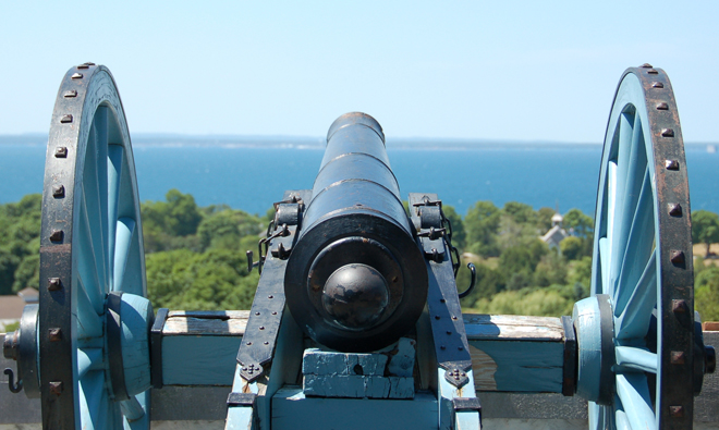 cannon-2-1393953-660x395