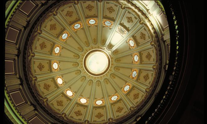 capital-dome-sacramento-ca-1496614-660x395