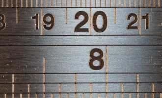 Retirement Readiness: Are We Using the Right Metric?