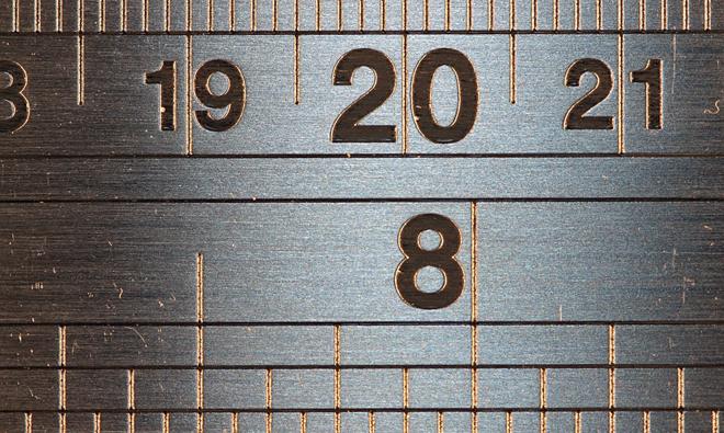 ruler-1143162-660x395