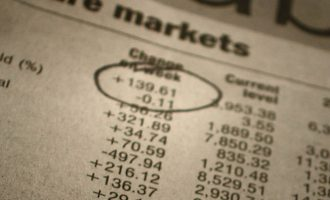 How the Media and Markets Conspire to Thwart Retirement Savers