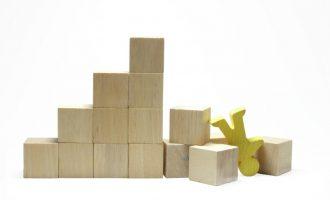 The 3 Biggest Service Provider Mistakes 401k Plan Sponsors Make