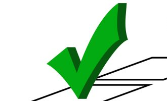 A Last Minute 5 Point Checklist Once You've Decided Whether to Convert to a Roth