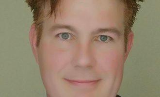 Exclusive Interview: Dale Neibert Explains 21st Century 401k Plan Design