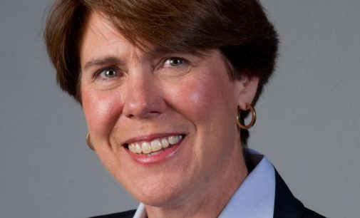 Exclusive Interview: Barbara Roper Says Mere Disclosure Inadequate for Fiduciary Advice