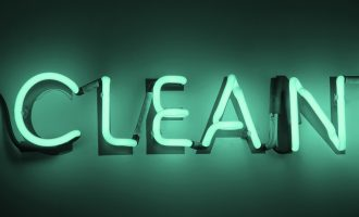 "What a Fiduciary Should Know: Down and Dirty with ""Clean"" Shares"