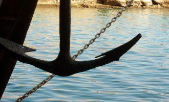 How Anchoring Hurts 401k Retirement Savers