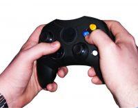 "Child IRA Chapter Excerpt: ""Gaming & Saving"""