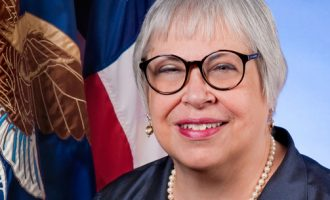 Why Phyllis Borzi is Now Pessimistic On the Plight of a Uniform Fiduciary Standard