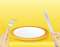 DOL Fiduciary Rule Post-Mortem: How Long Will the Taste Linger?