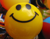 3 Reasons 401k Plan Sponsors are Smiling