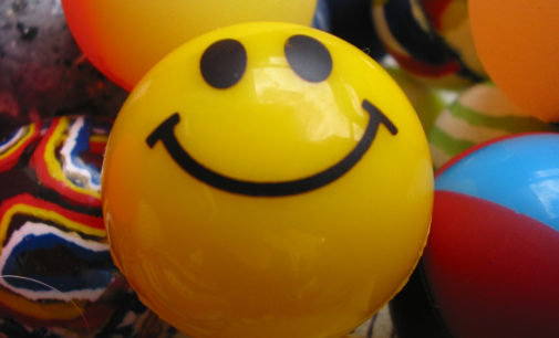 3 Reasons 401k Plan Sponsors are Smiling