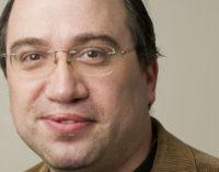 "Exclusive Interview: Vic Ricciardi Says ""Status Quo"" Bias Thwarts Broader Acceptance of Behavioral Finance"