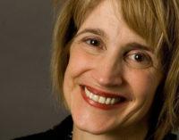 Exclusive Interview: Teresa Ghilarducci Worried About de facto Poverty in Future Retirement