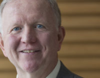 """Exclusive Interview: Blaine Aikin says DOL Fiduciary Rule's """"Lasting Impact Lives On"""""""