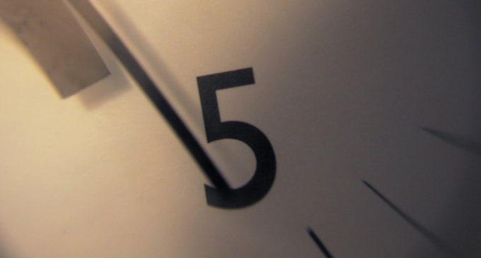 5 Ways 401k Plan Sponsors Can Help Employees Nearing Retirement