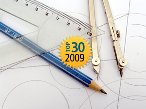 466348_22078454_ruler_pencil_compass_stock_xchng_royalty_free_300