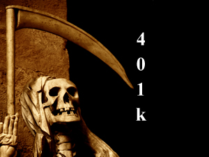 1234594_80318828_death_401k_royalty_free_stock_xchng_300