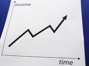 851180_19305882_income_time_graph_stock_xchng_royalty_free_300