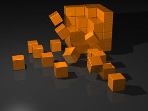 925917_59448610_cube_fragmenting_stock_xchng_royalty_free_300