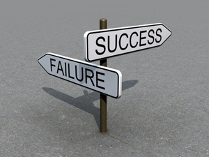 1133804_47640439_success_failure_sign_stock_xchng_royalty_free_300