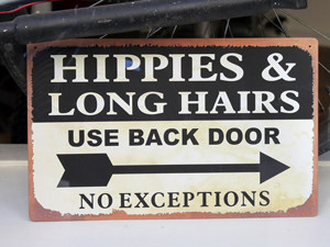 1344035_21457536_beware_hippies_stock_xchng_royalty_free_300