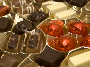 1186418_30693382_box_of_chocolates_stock_xchng_royalty_free_300