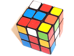 253955_6684_rubix_cube_stock_xchng_royalty_free_300