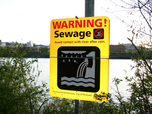 359685_1020_sewage_warning_stock_xchng_royalty_free_300