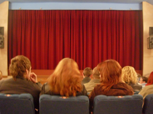 510372_60297462_cinema_hall_stock_xchng_royalty_free_300