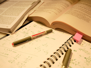 642559_89524063_studying_ahead_stock_xchng_royalty_free_300