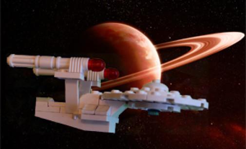 401k Plan Sponsors, <em>Star Trek</em> and Fiduciary Duty