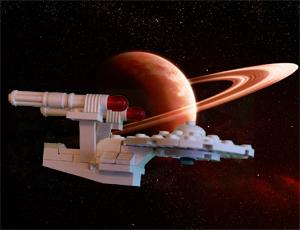Star_Trek_300