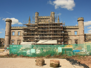 1400044_61978383_castle_under_construction_stock_xchng_royalty_free_300