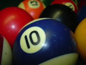 21223_6107_billiard_ball_ten_stock_xchng_royalty_free_300