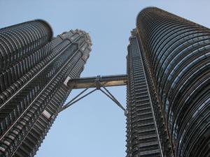 1244381_62435454_skyscraper_ledge_stock_xchng_royalty_free_300