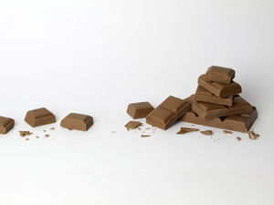 1435534_18022037_chocolate_sotck_xchng_royalty_free_300