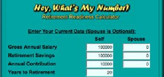 Retirement_Readiness_Calculator_Data
