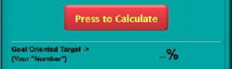 Retirement_Readiness_Calculator_GOT
