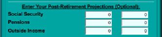 Retirement_Readiness_Calculator_Outside_Income
