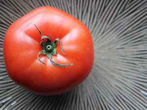 1335418_66617149_tomato_stock_xchng_royalty_free_300
