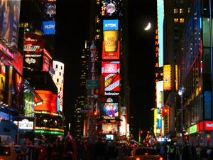 648519_17710501_time_square_stock_xchng_royalty_free_300