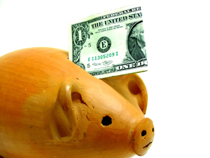 494499_74504756_piggy_bank_stock_xchng_royalty_free_300